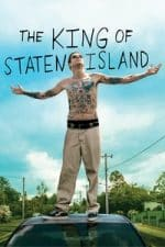 Nonton Film The King of Staten Island (2020) Subtitle Indonesia Streaming Movie Download