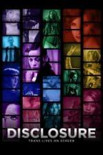 Nonton Film Disclosure (2020) Subtitle Indonesia Streaming Movie Download