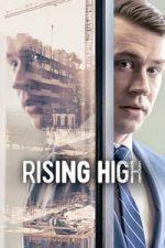 Nonton Film Rising High (2020) Subtitle Indonesia Streaming Movie Download