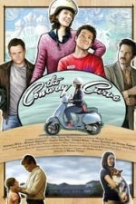 Nonton Film The Conway Curve (2017) Subtitle Indonesia Streaming Movie Download