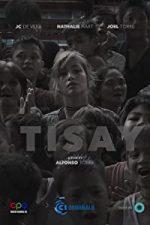 Nonton Film Tisay (2016) Subtitle Indonesia Streaming Movie Download