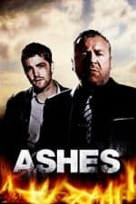 Nonton Film Ashes (2012) Subtitle Indonesia Streaming Movie Download