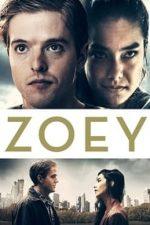 Nonton Film Zoey (2020) Subtitle Indonesia Streaming Movie Download