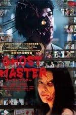 Nonton Film Ghost Master (2019) Subtitle Indonesia Streaming Movie Download