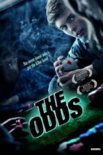 Nonton Film The Odds (2011) Subtitle Indonesia Streaming Movie Download