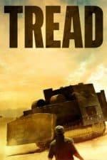 Nonton Film Tread (2020) Subtitle Indonesia Streaming Movie Download