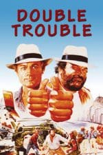 Nonton Film Non c'è due senza quattro (1984) Subtitle Indonesia Streaming Movie Download