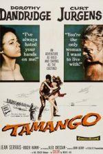 Nonton Film Tamango (1958) Subtitle Indonesia Streaming Movie Download