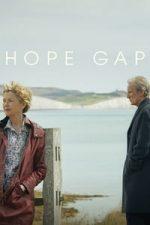 Nonton Film Hope Gap (2019) Subtitle Indonesia Streaming Movie Download