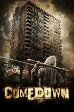 Nonton Film Comedown (2012) Subtitle Indonesia Streaming Movie Download