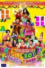 Nonton Film Girl, Boy, Bakla, Tomboy (2013) Subtitle Indonesia Streaming Movie Download