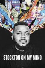 Nonton Film Stockton on My Mind (2020) Subtitle Indonesia Streaming Movie Download