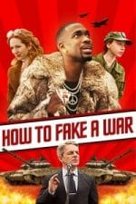 Nonton Film How to Fake a War (2019) Subtitle Indonesia Streaming Movie Download