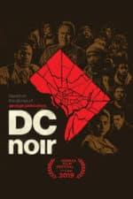 Nonton Film DC Noir (2017) Subtitle Indonesia Streaming Movie Download