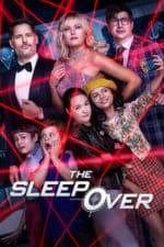Nonton Film The Sleepover (2020) Subtitle Indonesia Streaming Movie Download