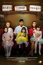 Nonton Film Maria Leonora Teresa (2014) Subtitle Indonesia Streaming Movie Download
