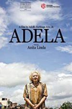 Nonton Film Adela (2008) Subtitle Indonesia Streaming Movie Download