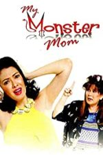 Nonton Film My Monster Mom (2008) Subtitle Indonesia Streaming Movie Download