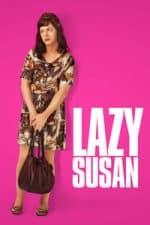 Nonton Film Lazy Susan (2020) Subtitle Indonesia Streaming Movie Download
