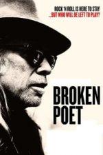 Nonton Film Broken Poet (2020) Subtitle Indonesia Streaming Movie Download