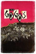 Nonton Film The Go-Go's (2020) Subtitle Indonesia Streaming Movie Download