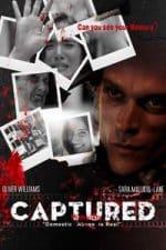 Nonton Film Captured (2020) Subtitle Indonesia Streaming Movie Download