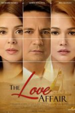 Nonton Film The Love Affair (2015) Subtitle Indonesia Streaming Movie Download