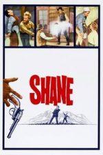 Nonton Film Shane (1953) Subtitle Indonesia Streaming Movie Download