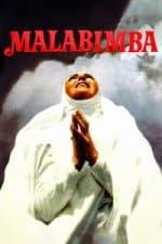 Malabimba (1979)