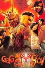 Nonton Film Gagamboy (2004) Subtitle Indonesia Streaming Movie Download