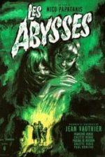 Nonton Film Les abysses (1963) Subtitle Indonesia Streaming Movie Download