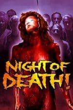 Nonton Film Night of Death (1980) Subtitle Indonesia Streaming Movie Download
