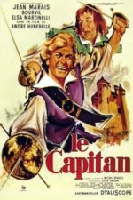 Nonton Film Captain Blood (1960) Subtitle Indonesia Streaming Movie Download