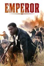 Nonton Film Emperor (2020) Subtitle Indonesia Streaming Movie Download