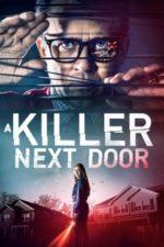 Nonton Film A Killer Next Door (2020) Subtitle Indonesia Streaming Movie Download