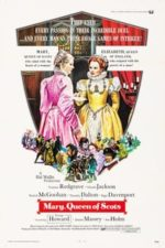 Nonton Film Mary, Queen of Scots (1971) Subtitle Indonesia Streaming Movie Download