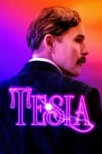 Nonton Film Tesla (2020) Subtitle Indonesia Streaming Movie Download