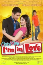 Nonton Film Catch Me… I'm in Love (2011) Subtitle Indonesia Streaming Movie Download