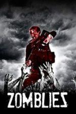 Nonton Film Zomblies (2010) Subtitle Indonesia Streaming Movie Download