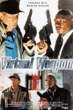 Nonton Film Cyberflic (1997) Subtitle Indonesia Streaming Movie Download
