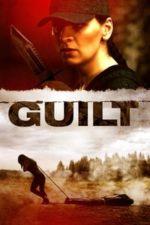 Nonton Film Guilt (2019) Subtitle Indonesia Streaming Movie Download