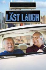 Nonton Film The Last Laugh (2019) Subtitle Indonesia Streaming Movie Download