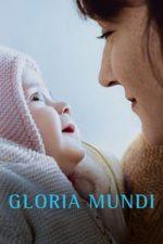 Nonton Film Gloria Mundi (2019) Subtitle Indonesia Streaming Movie Download