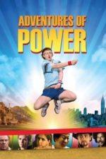 Nonton Film Adventures of Power (2008) Subtitle Indonesia Streaming Movie Download