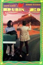 Nonton Film Rubin and Ed (1991) Subtitle Indonesia Streaming Movie Download