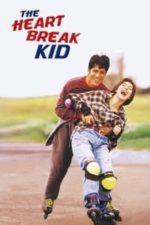 Nonton Film The Heartbreak Kid (1993) Subtitle Indonesia Streaming Movie Download