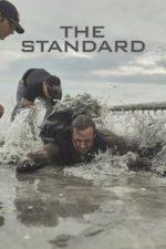 Nonton Film The Standard (2020) Subtitle Indonesia Streaming Movie Download