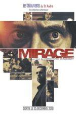 Nonton Film Mirage (2019) Subtitle Indonesia Streaming Movie Download