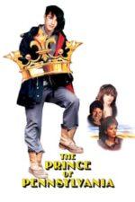 Nonton Film The Prince of Pennsylvania (1988) Subtitle Indonesia Streaming Movie Download