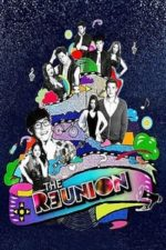 Nonton Film The Reunion (2012) Subtitle Indonesia Streaming Movie Download
